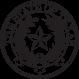 logo_texas_waste