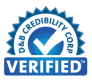 dandb_verified_logo