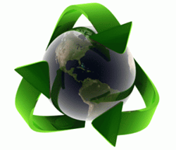 recycle_globe