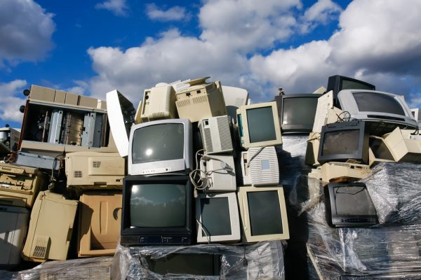 Why it's Important to Check the Reputation of Your Computer Recycling Company