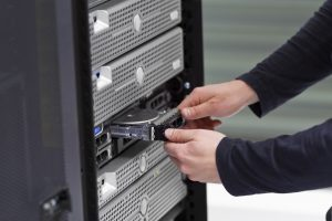 7 Things To Look For When Choosing A Professional Data Destruction Service