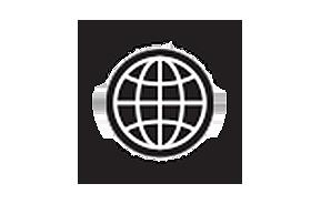 OSAS 18001 certified e-recycling badge