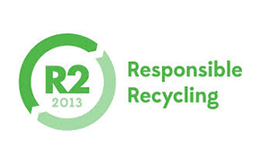 responsible-recycling