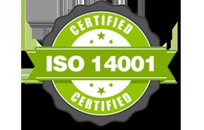 ISO-14001-300x222.2